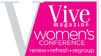 Vive Annual Conference